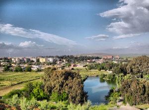 Reyhanli city-2